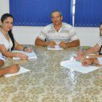 CIPA-Funec-forma-Comissão-Interna-de-Prevenção-de-Acidentes-Renan-Ana-Paula-Abraão-Mara-e-Vermelho
