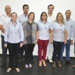 Capacitação para os membros da CIPA